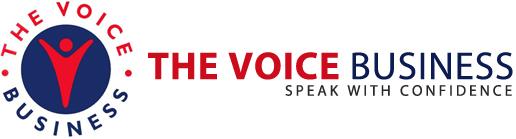 The-voice-buisness-logo