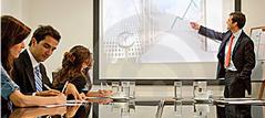 Presentation-Skills-Coaching