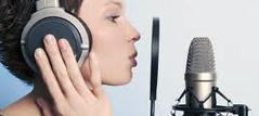 Voice-Over-&-Broadcasting-Skills