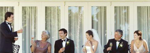Public-Speaking-for-Weddings,-Dinners-and-Social-Occasions