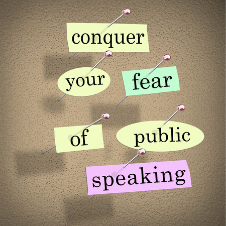 fear-of-public-speaking